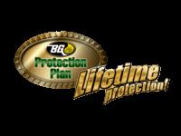 BG Lifetime Protection Plan | Finksburg, MD | 443-522-2047