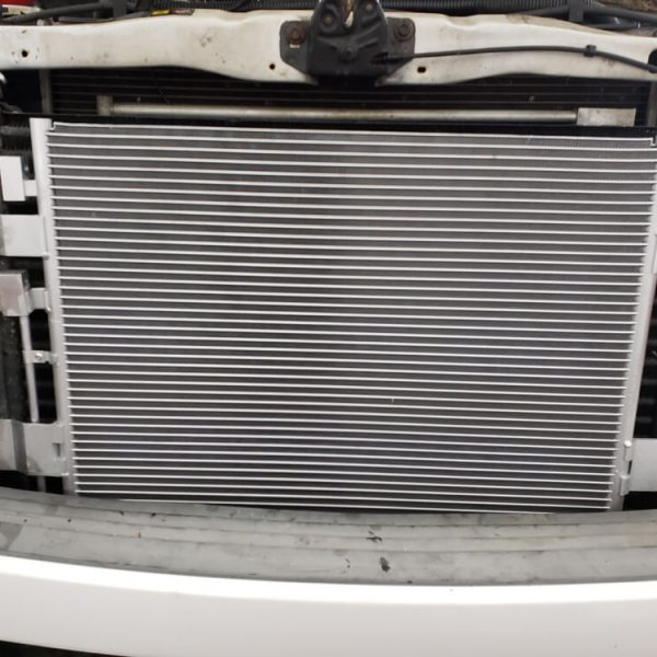 Auto AC Repair Finksburg MD - Auto AC Service & Recharge